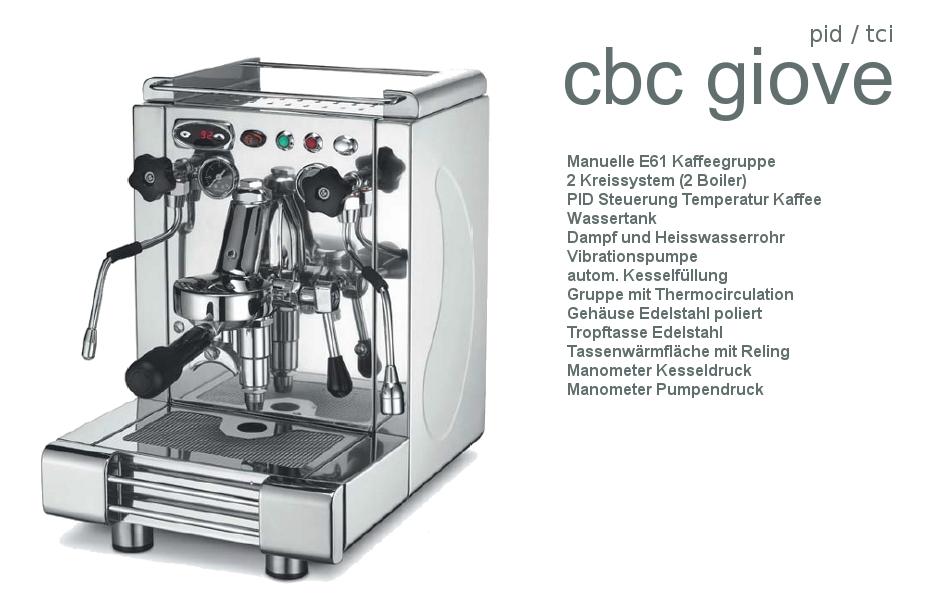 cbc-giove-pid